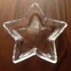 セリア新商品 星型ガラストレイを購入しました&西海岸風インテリア