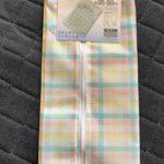 【ダイソー】【セリア】最近購入したカワイイ洗濯ネット♪