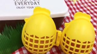 家事がラクになる!ダイソーで買える♪卵料理の時短便利グッズ