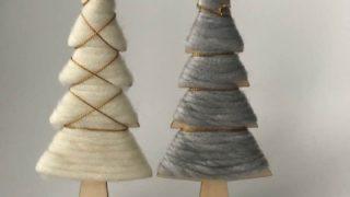 【種類豊富】セリアのクリスマスアイテムがかわいすぎる!