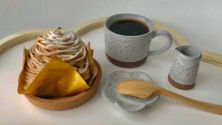 セリアの和食器「花こひき」シリーズが高見えでオシャレ☆