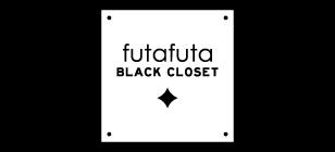 banner_blackcloset