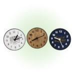セリアの今チェックしておきたいおすすめ商品☆スタンド付時計