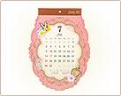 img_pc_calendar_diary-04