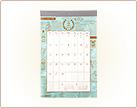 img_pc_calendar_diary-05