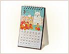 img_pc_calendar_diary-06