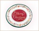 img_pc_welcome_christmas-03
