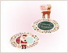 img_pc_welcome_christmas-04