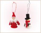 img_pc_welcome_christmas-05