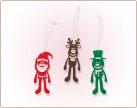 img_pc_welcome_christmas-09