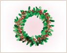 img_pc_welcome_christmas-10