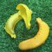 セリア・キャンドゥ ぱかっとバナナケース